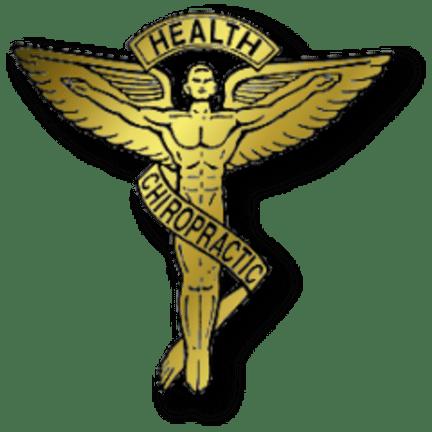 chiropractors | symbol |peoria | illinois | holistic health center of peoria