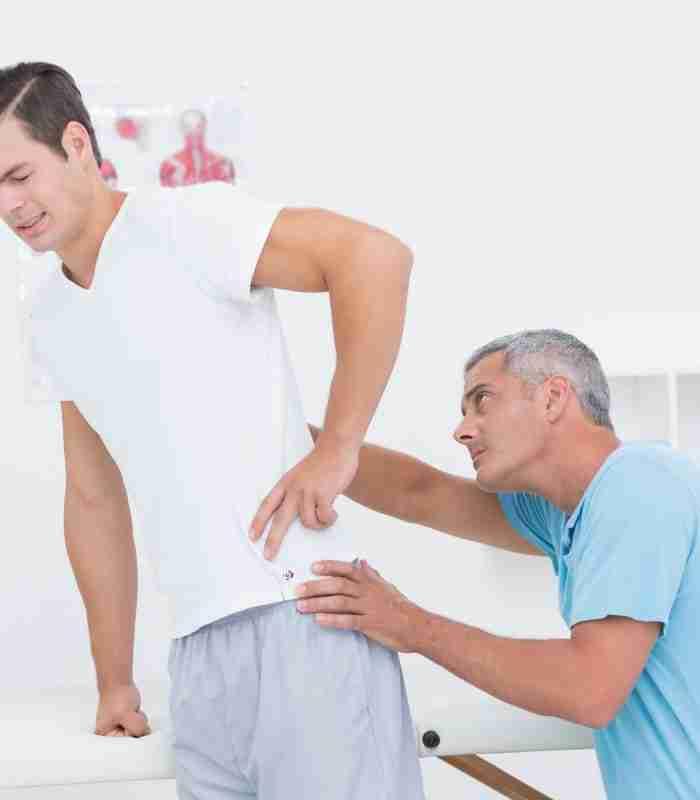 chiropractors | peoria | illinois | holistic health center of peoria