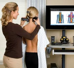 services | postural screenings | the holistic health center of peoria