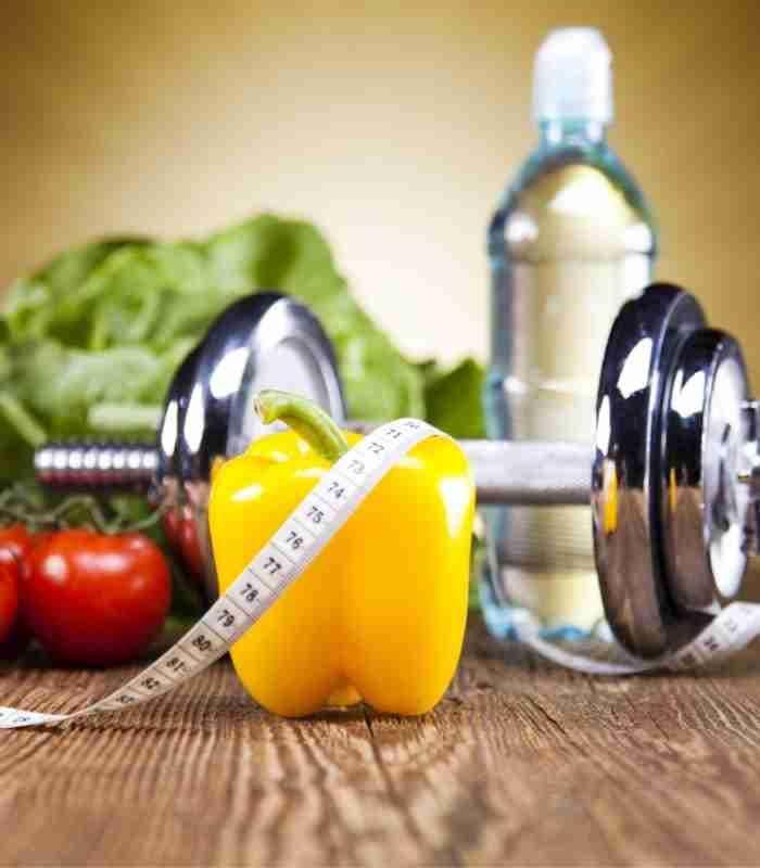 chiropractors | nutrition |peoria | illinois | holistic health center of peoria