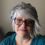 Susan Rushing   Holistic Health Center of Peoria